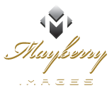 Mayberry Images, fine art photography